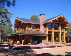 log-homes-exteriorsgallery43image