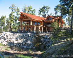 log-homes-exteriorsgallery45image