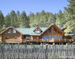 log-homes-exteriorsgallery48image