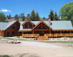 log-homes-exteriorsgallery50image