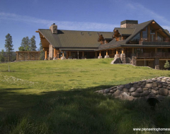 log-homes-exteriorsgallery54image