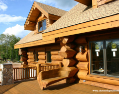 log-homes-exteriorsgallery56image