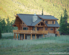 log-homes-exteriorsgallery57image