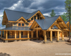 log-homes-exteriorsgallery58image