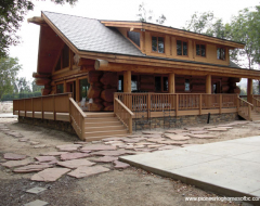 log-homes-exteriorsgallery61image