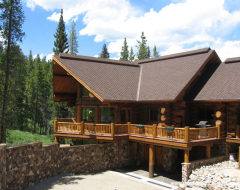 log-homes-exteriorsgallery62image