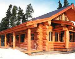 log-homes-exteriorsgallery63image