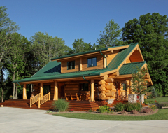 log-homes-exteriorsgallery64image