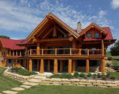 log-homes-exteriorsgallery66image
