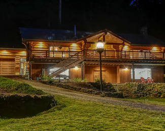 main-banner-log-home-for-sale