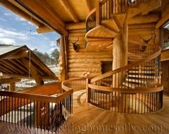 loveland-ea-stairs
