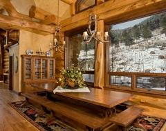 loveland-g-dining-room