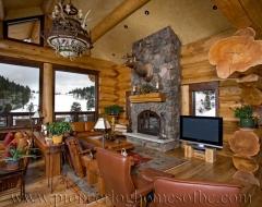 loveland-lc-living-room