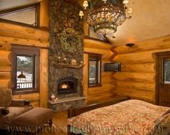 loveland-na-bedroom