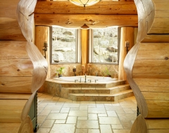 loveland-p-bathroom