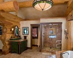 loveland-pa-bathroom