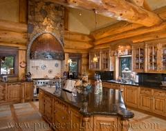 loveland-fa-kitchen