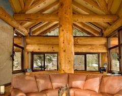 loveland-lg-living-room