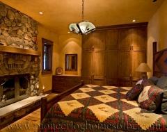 loveland-ng-bedroom