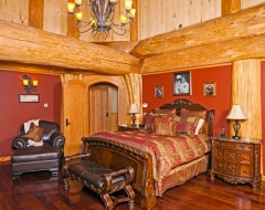 prosperity-ridge-nc-bedroom