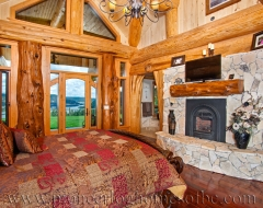 prosperity-ridge-nd-bedroom