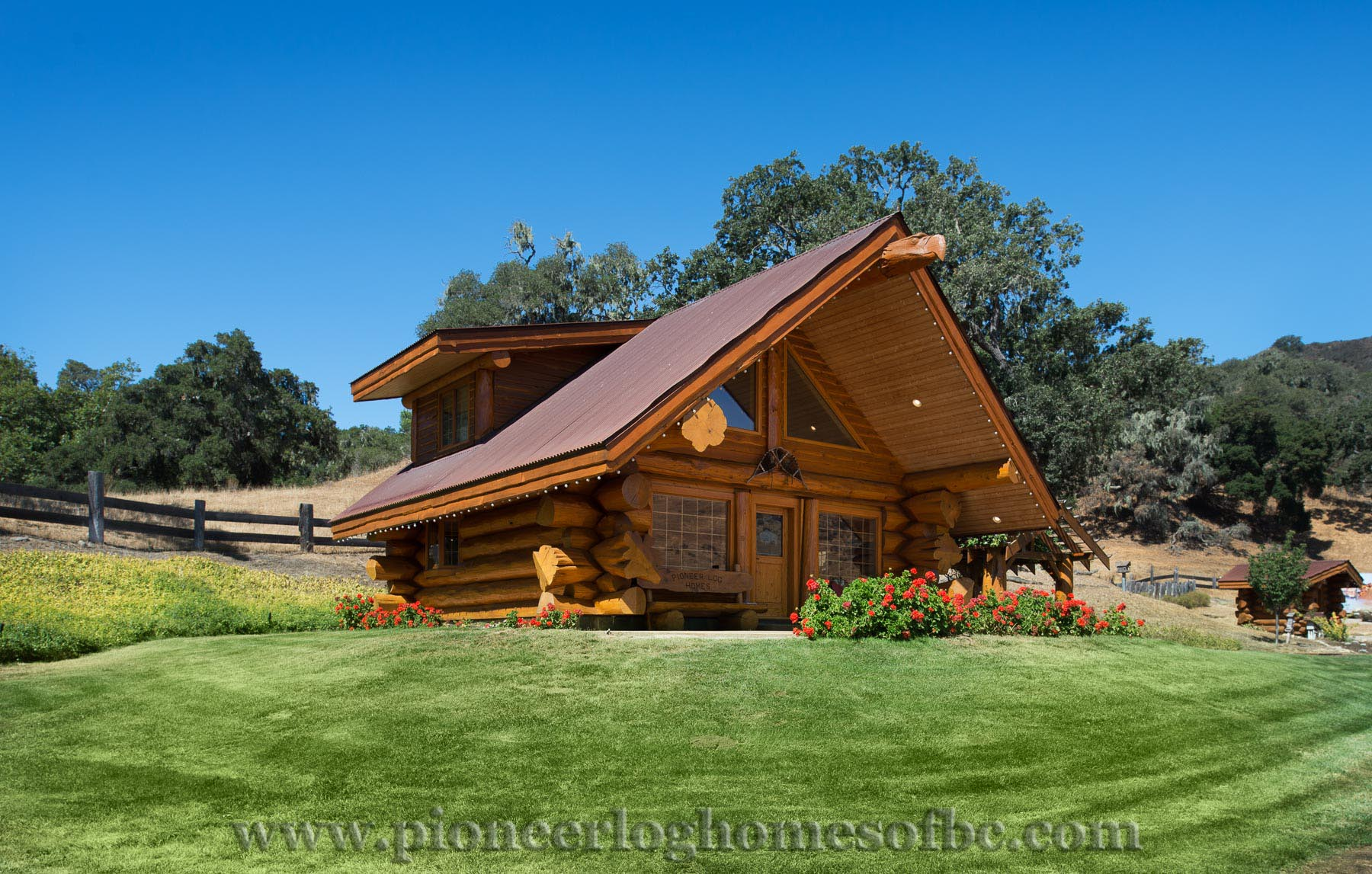 sky mountain old house cabin bland vacation cabins rental log in the properties loghouse