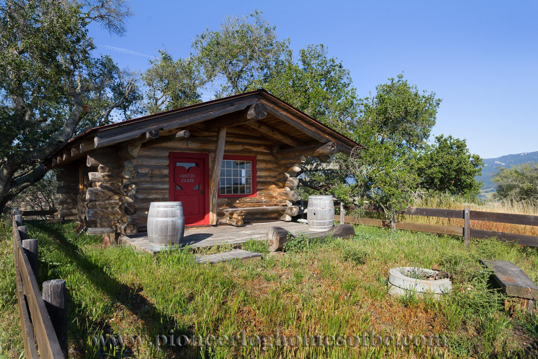 big flat cottages pic california property hwy for river in main sale listing steelhead cabins ca