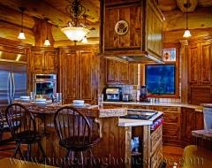 signal-point-fg-kitchen