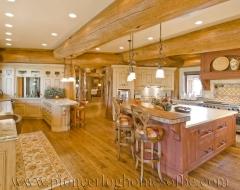steamboat-fa-kitchen
