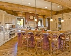 steamboat-fc-kitchen