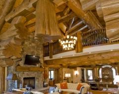 steamboat-la-living-room