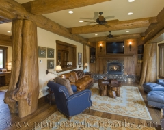 steamboat-lm-sitting-room