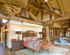 steamboat-n-bedroom