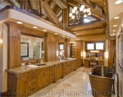 steamboat-p-bathroom