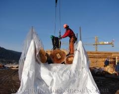under-construction-loading