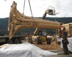 under-construction-21