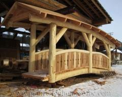 under-construction-bridge