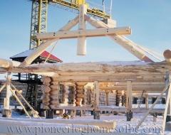 under-construction-30