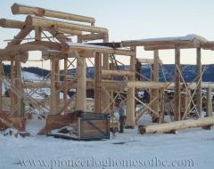 under-construction-lpb