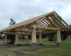 under-construction-shelter