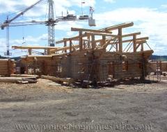 under-construction-4