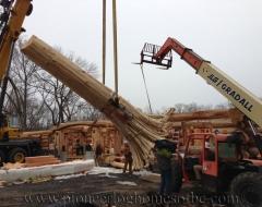 under-construction-41
