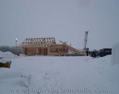 under-construction-barn-1
