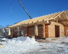 under-construction-barn-2