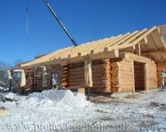 under-construction-barn-2