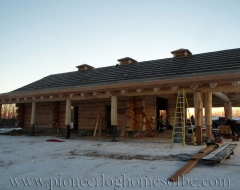 under-construction-barn-4