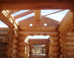 under-construction-bi