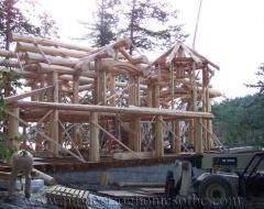 under-construction-c-1