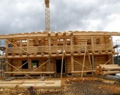 under-construction-n-1