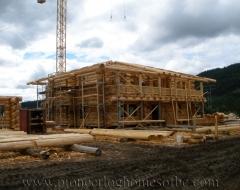 under-construction-n-2